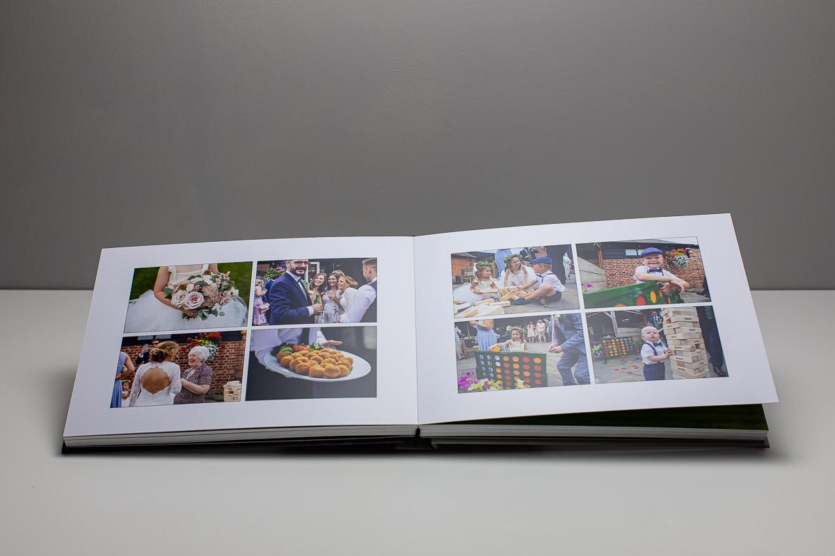 Photography produtcs-78.jpg
