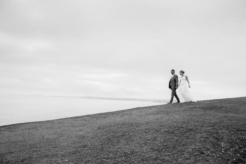 Essex Wedding Photographer-42.jpg