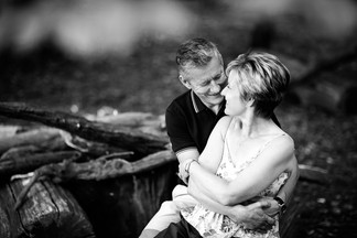 Pre-weddingportraitsession-5.jpg