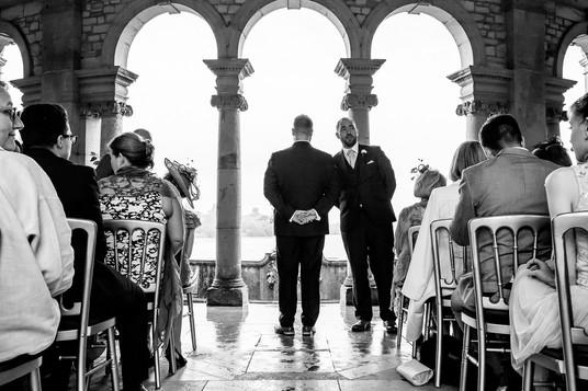 Essex Wedding Photographer-76.jpg