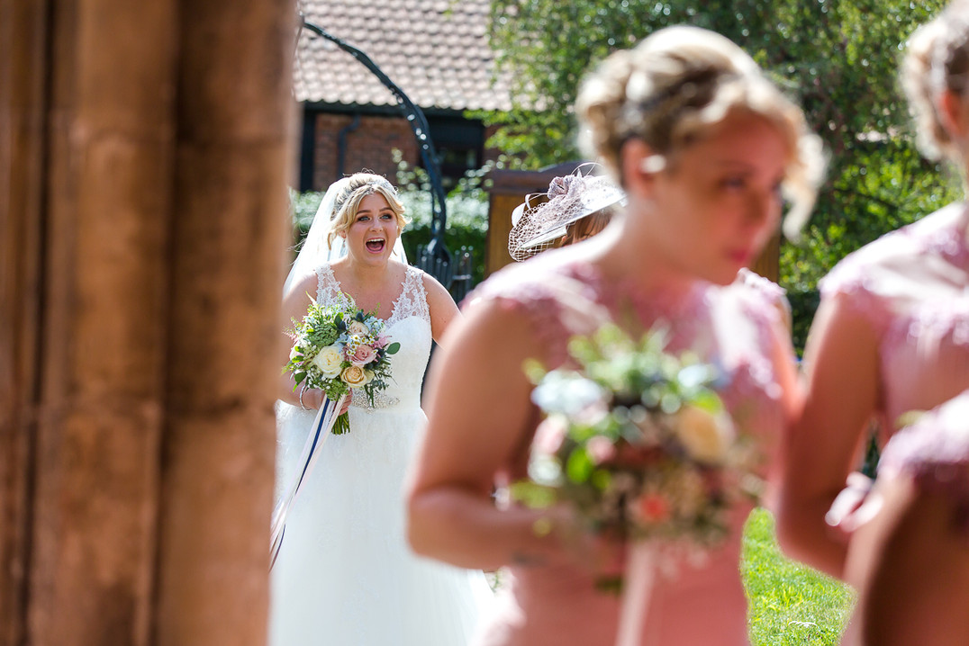 Essex Wedding Photographer-29.jpg