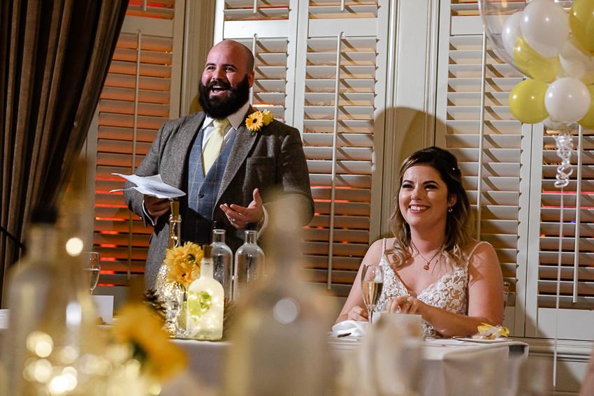 Essex Wedding Photographer-99.jpg