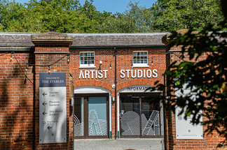 Hylands Artist Studios-3.jpg