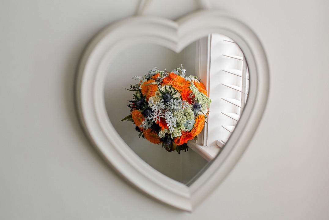 Essex Wedding Photographer-82.jpg