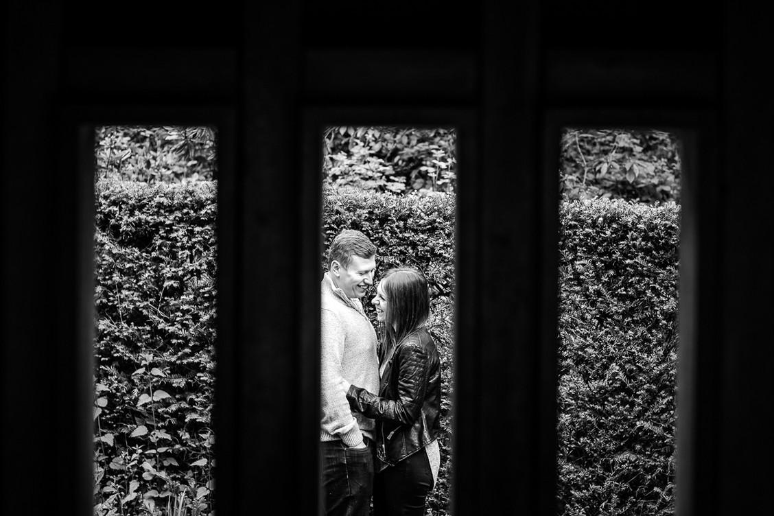 Pre-weddingportraitsession-22.jpg
