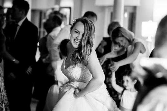 Essex Wedding Photographer-22.jpg