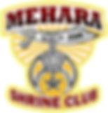 mehara logo FINAL.jpg