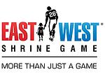 EWSG_logo.png