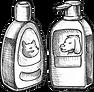 shamps.png