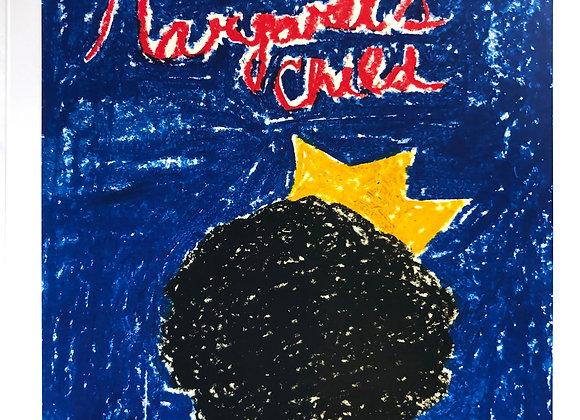 Margaret's Child Book