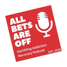 ALL BETS ARE OFF PODCAST