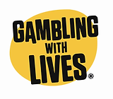 gambling with lives.webp