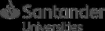 logo_universities.png