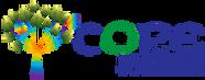 logo1ac.png