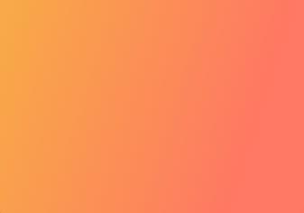 Rectangle%252525203%252525403x_edited_ed