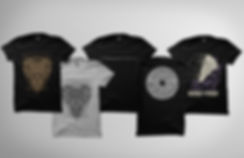 MERCH T-SHIRTS .jpg