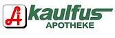 Logo Apothke Kaulfus.png