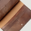 Thumbnail: The Alongsider Wallet-Vintage Brown