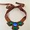 Thumbnail: Jade Lion Heart