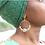Thumbnail: Vision Earrings