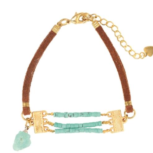 Redeemed Bracelet