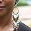 Thumbnail: Waves of Grace Earrings