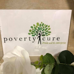 poverty.cure.jpg