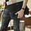 Thumbnail: Pestel Laptop Sleeve