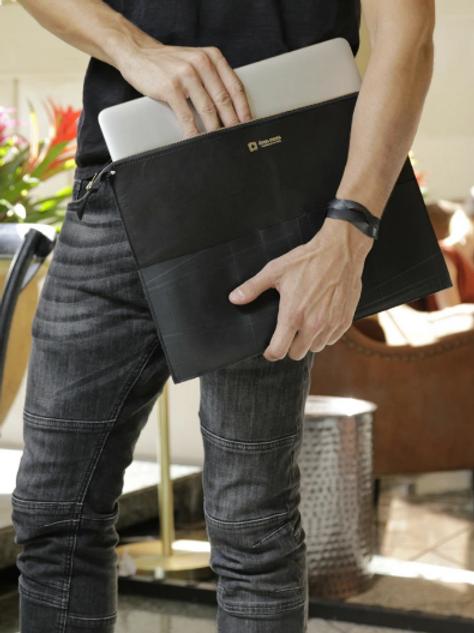 Pestel Laptop Sleeve