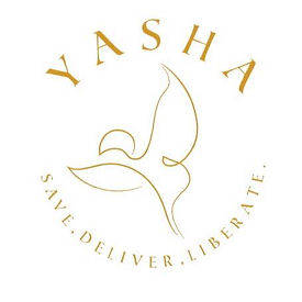 yasha.freedom.jpg