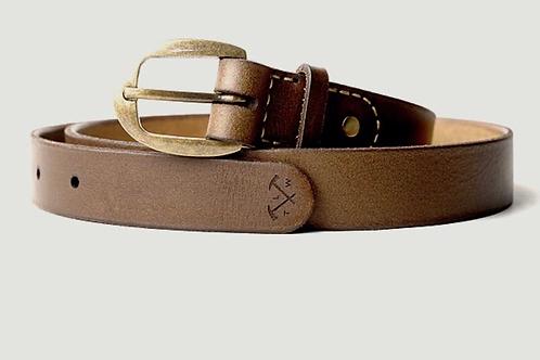 The Side Kick Belt