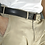 """Thumbnail: """"Deux"""" Belt for Him"""