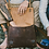 Thumbnail: The Goodstead | Ethical Leather Satchel