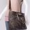 Thumbnail: Chantha Handbag