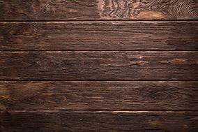 wood-2045380.jpg