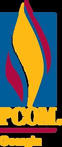 pcom-georgia-logo (2).png