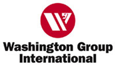 Washington Group International logo.png