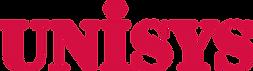 Unisys logo .png