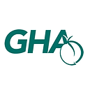 Georgia Hospital Association logo.png