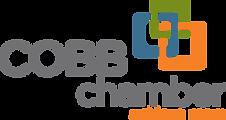 Cobb County Chamber Logo.png