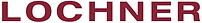 HW Lochner logo.png