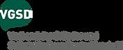 VGSD-Logo-mit-Schrift-transparent-1000x405.png
