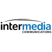 intermedia communications logo.png