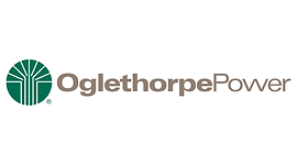 Oglethorpe Power logo.png