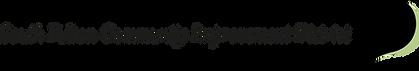SFCID_logo.png