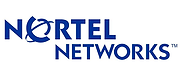 Nortel Networks logo .png