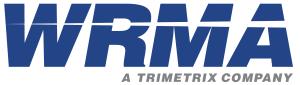WRMA logo 1.png