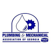 The-Plumbing-Mechanical-Association-of-G