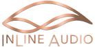 Logo InLine Audio Studios