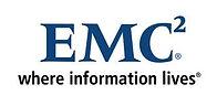 emc-corporation logo.jpg